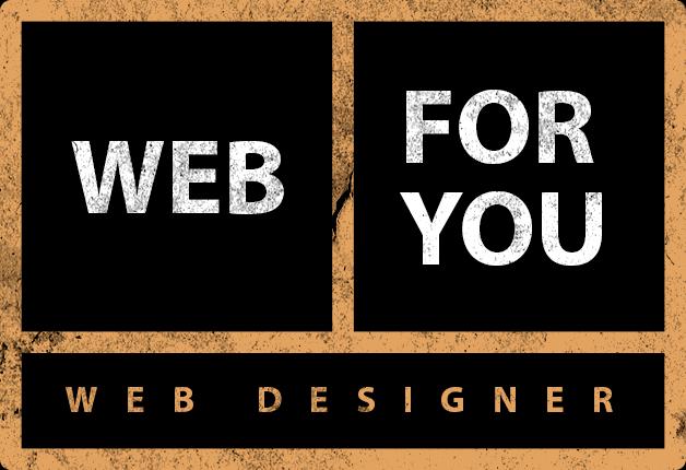 diseño web tiendas online prestashop  y woocommerce en Valencia